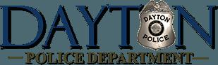 Drug & Prostitution Reporting | Dayton, OH