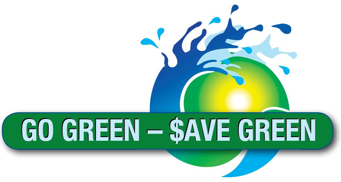 GoGreenSaveGreen Logo_Full