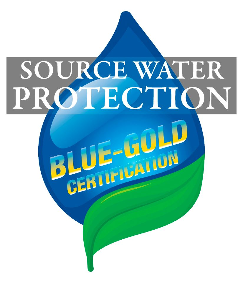 drg3_BlueGold_Certification_Logo