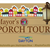 Porch Tours Logo