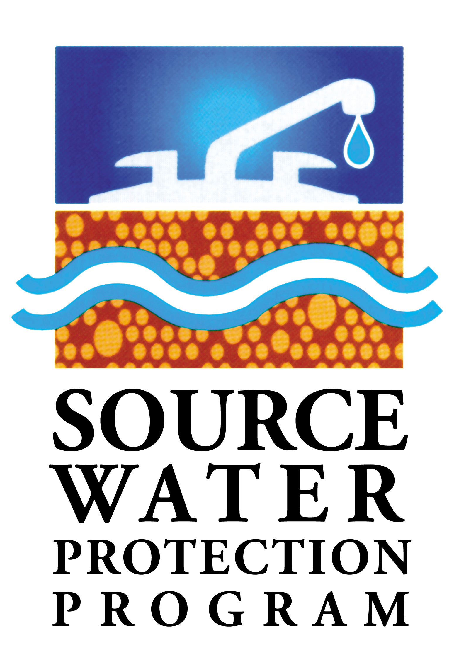 Home | South Georgian Bay Lake Simcoe Source Protection Region