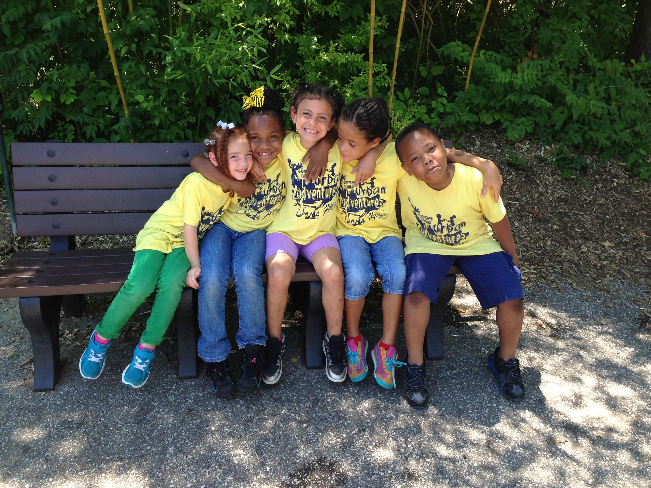 RYS_Summer_Camp