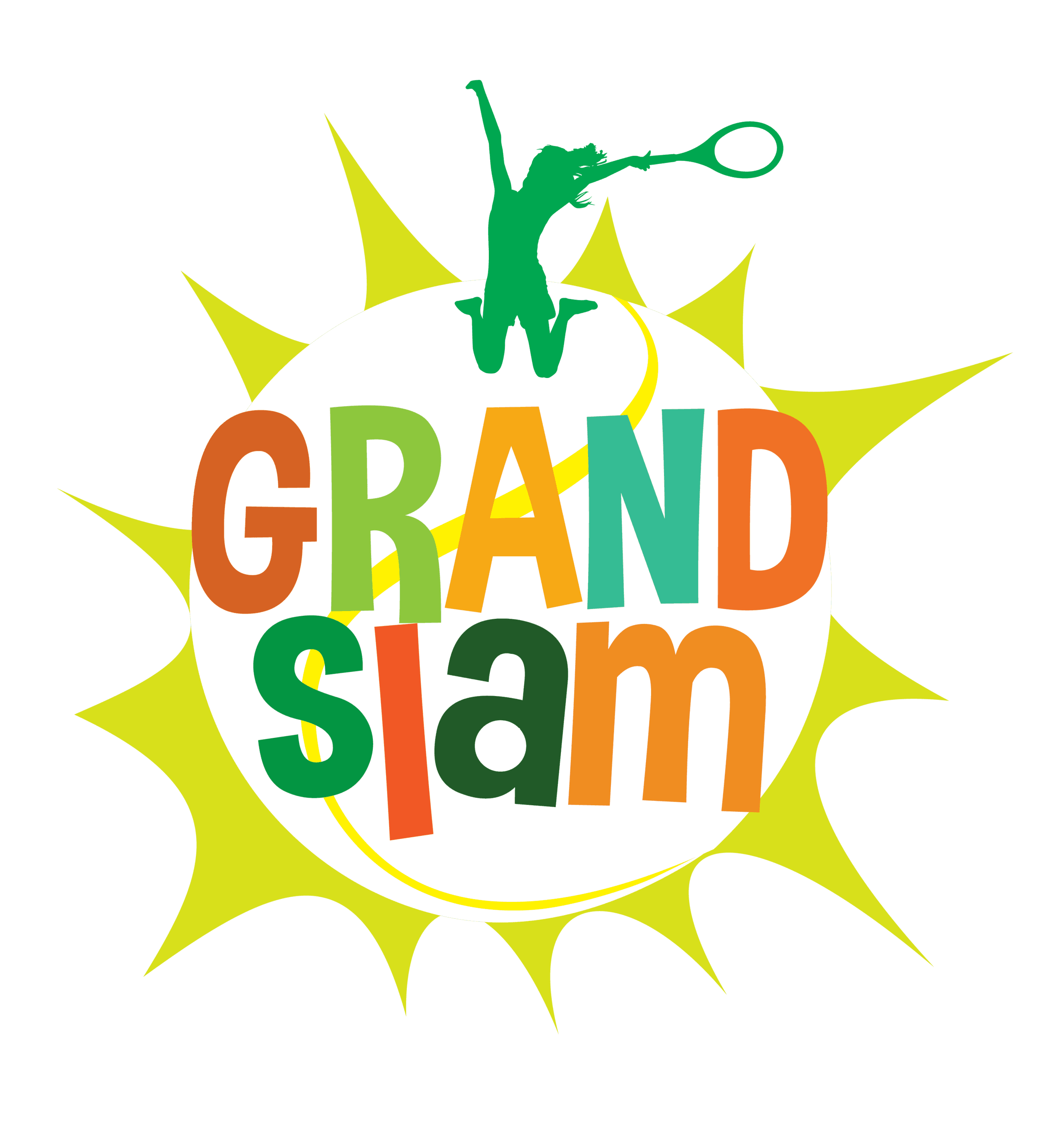 2018 Grand Slam Logo_CLR-01