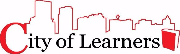 City of Learners