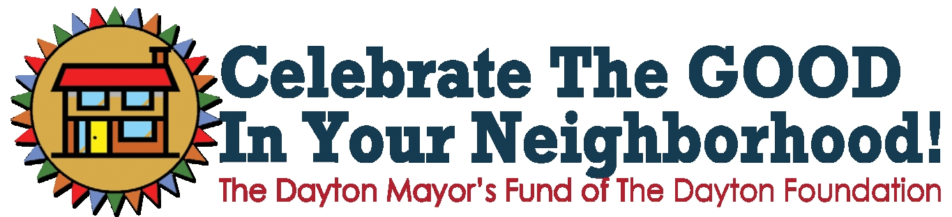 Mayor's Neighborhood Fund