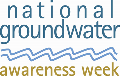 National Ground Water.png